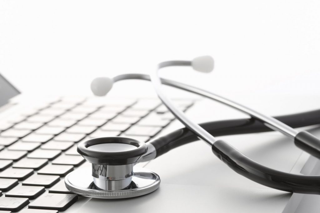 69895092-stethoscope-wallpapers